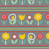 mod_flowers_in_a_row