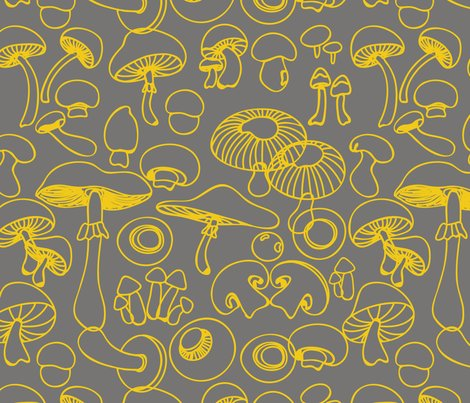 Yellow_mushrooms_shop_preview