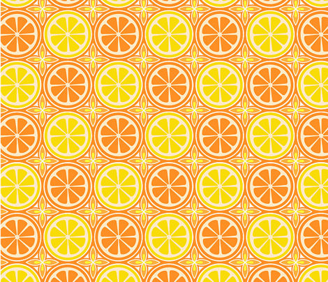 Rrrcitrus-design-02_comment_311918_preview