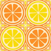 Rrrcitrus-design-02_shop_thumb