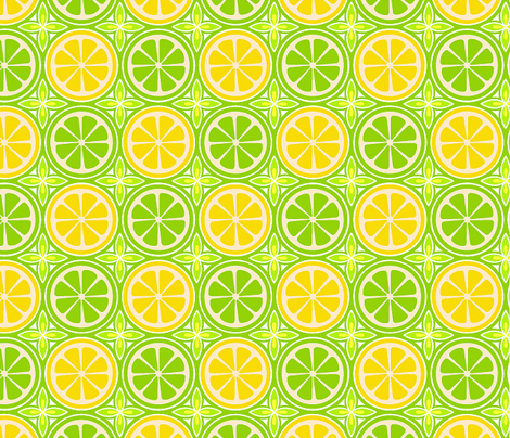 Rcitrus-design1-02_comment_311832_preview
