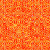 wrapping_paper12345-ed