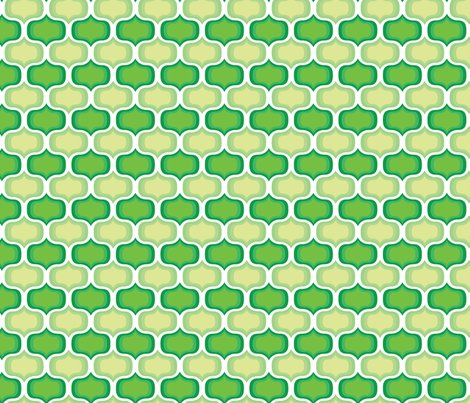 Onion_mod_green_swatch-01_shop_preview