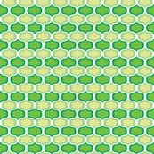 Onion_mod_green_swatch-01_shop_thumb