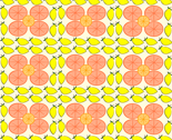 Rrrthe_citrus_pattern_thumb