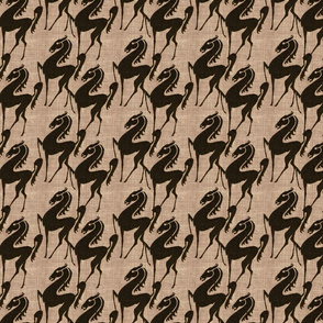 Burlap_horses