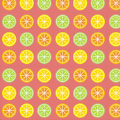 mhorswill_-_citrus_1