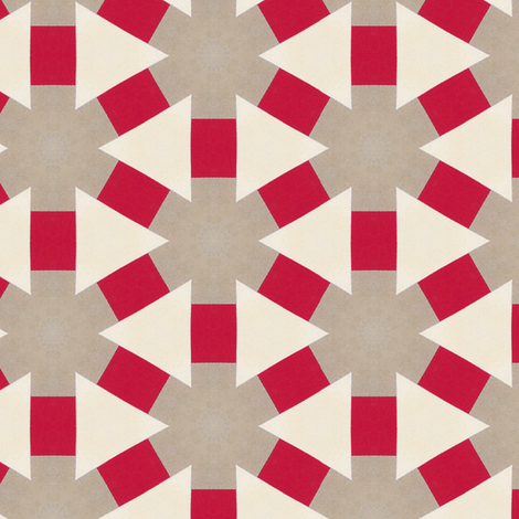 propellers/helix fabric by susiprint on Spoonflower - custom fabric