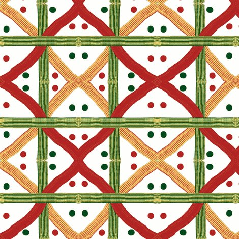Rchristmas_dots_and_stripes_shop_preview