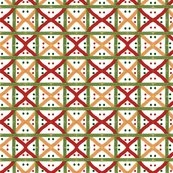 Rchristmas_dots_and_stripes_shop_thumb