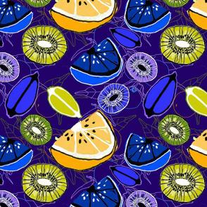 citrus_blue