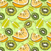 Rrrrcitrus_fruits_green_shop_thumb