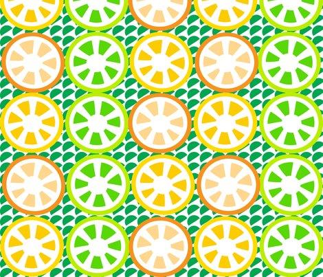 Soobloo_citrus_five-b-1-01_shop_preview