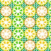 Soobloo_citrus_five-b-1-01_shop_thumb