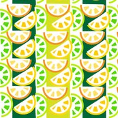 Soobloo_citrus_two-a-1-01_shop_thumb