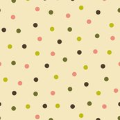 Rrdimsum-dots_shop_thumb