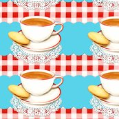 Rrpatricia-shea-teacup-gingham-150_shop_thumb