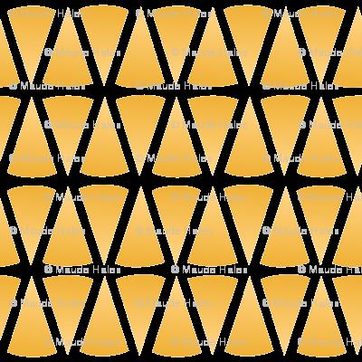 OrangeWedges