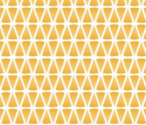 Orangewedges.ai_shop_preview