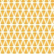 Orangewedges.ai_shop_thumb