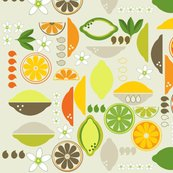 Rroranges___lemons_shop_thumb
