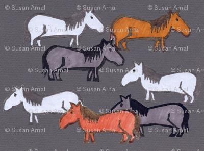 ponies4-1