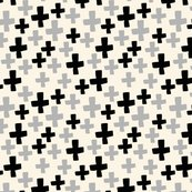 Black_and_grey_crosses_shop_thumb