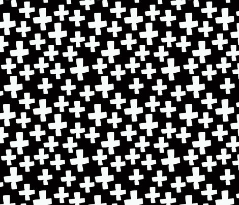 Black_and_white_crosses2_shop_preview