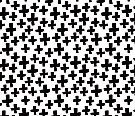 White_and_black_crosses2_shop_preview