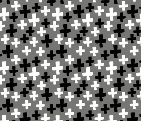 Black_white_and_grey_crosses_shop_preview