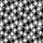 Black_white_and_grey_crosses_shop_thumb