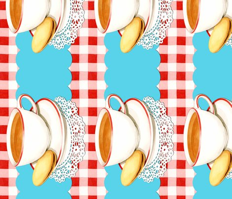 Rpatricia-shea-8-inch-150-teacup-red-gingham_shop_preview