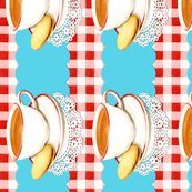 Rpatricia-shea-8-inch-150-teacup-red-gingham_shop_thumb