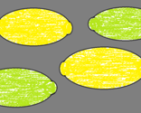 Rrlemon_and_lime__fun_thumb