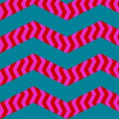 Rrmetachevron5madpink3_shop_thumb