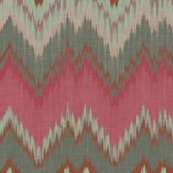 Rrrrfuschiaandtealikatchevron_shop_thumb