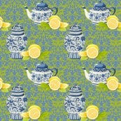 Rrf1_lemon_tea_time_shop_thumb