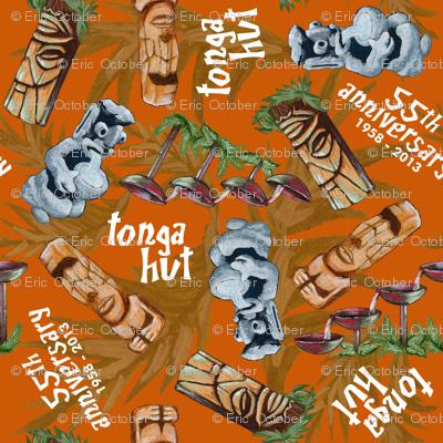 tonga_hut_55th_anniversary
