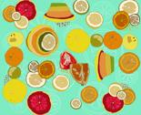 Rrrall_citrus_thumb