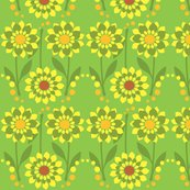 Zesty_citrus_flowersv2.ai_shop_thumb