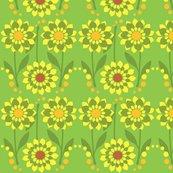 Zesty_citrus_flowersv2.ai_shop_thumb