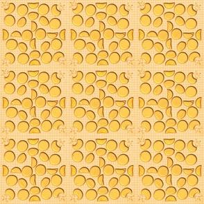 citrus_orange_1