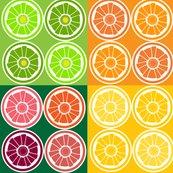 Rsoobloo_citrus_more-1-01_shop_thumb