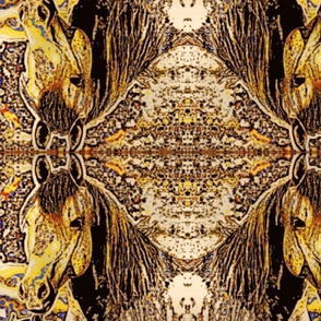 TRIBAL_LEADER-mirrored by WBK