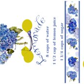 Rrrrdishtowel__hydrangeas_and_lemonade_shop_thumb
