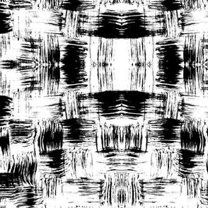 texture_2121