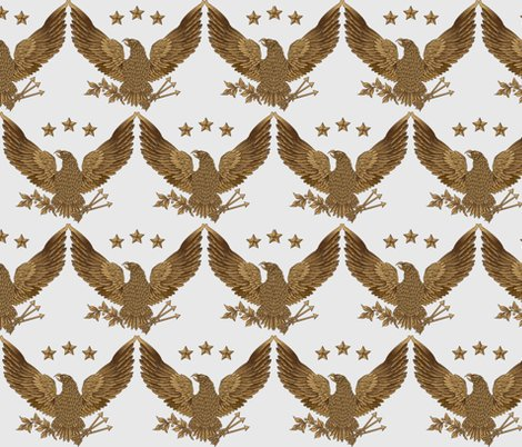 Rrrrrrrrrrrrrrrrgold_eagle2000_shop_preview