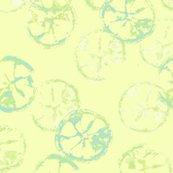 Rrcitrus_pattern_hellgelbl_shop_thumb