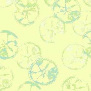 citrus_pattern_lime