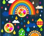 Rcitrus_rain_thumb